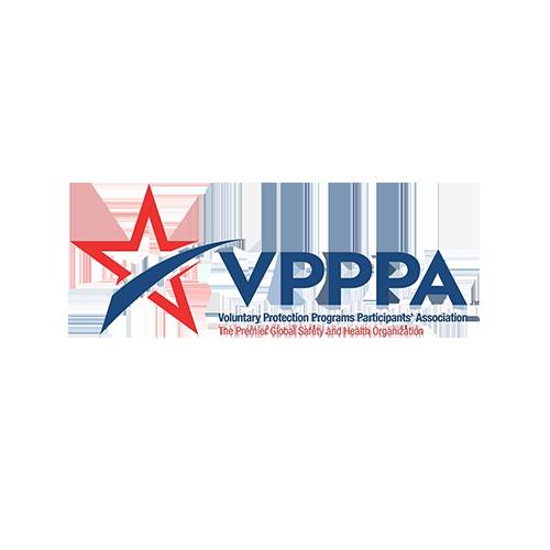 VPPPA
